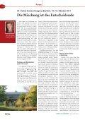 Regine Hauch - Kinder- und Jugendarzt - Seite 4