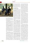 Regine Hauch - Kinder- und Jugendarzt - Seite 5
