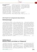 Regine Hauch - Kinder- und Jugendarzt - Seite 6