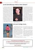 Regine Hauch - Kinder- und Jugendarzt - Seite 7