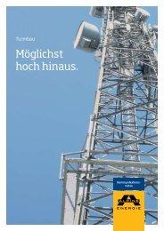 Download - Alpine Energie