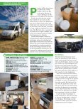 This extraordinary motorhome from Paradise is inspiration for your ... - Page 2