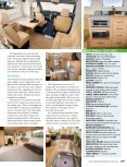This extraordinary motorhome from Paradise is inspiration for your ... - Page 3