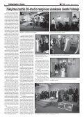 Nr. 20 (285) 2008 m. spalio 18 d. - Krikščionių bendrija TIKĖJIMO ... - Page 4