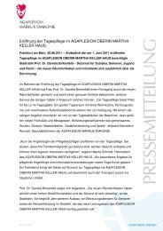 Download PDF - AGAPLESION MARKUS KRANKENHAUS