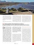 Immer wieder geht die Sonne auf - warum Solarfonds ... - GeldWelt.de - Page 2