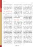 Immer wieder geht die Sonne auf - warum Solarfonds ... - GeldWelt.de - Page 3