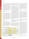 Immer wieder geht die Sonne auf - warum Solarfonds ... - GeldWelt.de - Page 5