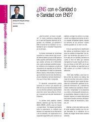 Alejandro Delgado - Revista DINTEL Alta Dirección
