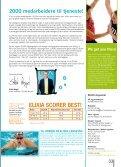 California - Elixia - Page 3
