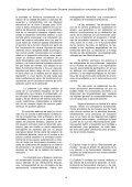 Nuevo borrador del Estatuto Docente - FETE-UGT - Page 4