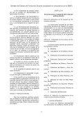 Nuevo borrador del Estatuto Docente - FETE-UGT - Page 7