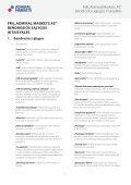 """FMĮ """"Admiral Markets AS"""" bendrosios sąlygos ir taisyklės - Page 2"""