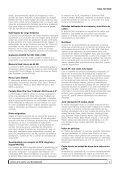 Sony : Información del producto : HXR-MC50E ... - Vitelsa Norte - Page 2