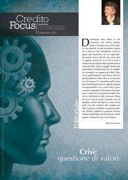 dicembre 2011 - Scarica il PDF - Eo Ipso