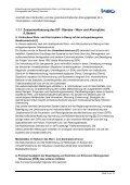 1 Teilaufgabe 1 - und Alarmplanung für das Einzugsgebiet des ... - Seite 2