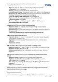 1 Teilaufgabe 1 - und Alarmplanung für das Einzugsgebiet des ... - Seite 3