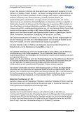 1 Teilaufgabe 1 - und Alarmplanung für das Einzugsgebiet des ... - Seite 5