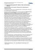 1 Teilaufgabe 1 - und Alarmplanung für das Einzugsgebiet des ... - Seite 6