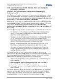 1 Teilaufgabe 1 - und Alarmplanung für das Einzugsgebiet des ... - Seite 7