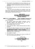 Department of School Education TLg 644)1__ Haryana - Page 5