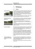 Bericht gemäss Art. 47 RPV - Gemeinde Hirzel - Page 3