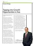 0 Cover.indd - SBF Download Area - Singapore Business Federation - Page 3