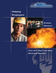 Safety Guide copy - Meltric