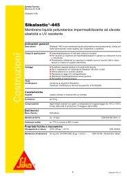 Sikalastic-445 - Crocispa.it