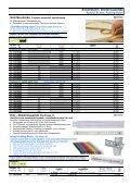 Digital Messräder Digital Measuring Wheels - Page 2