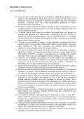 MEMORIAL DESCRITIVO - Page 2