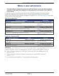 Guide de préparation et de tri préliminaire du courrier ... - Canada Post - Page 2
