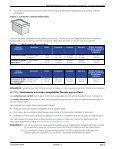 Guide de préparation et de tri préliminaire du courrier ... - Canada Post - Page 6