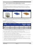 Guide de préparation et de tri préliminaire du courrier ... - Canada Post - Page 7