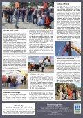 MOVAX Mini Leader Rig MLR-15 Den nya motorvägen i Danmark H ... - Page 4