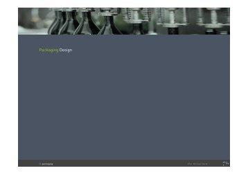 PDF (15 MB) - Michael B. Hardt | Designer