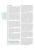 Kunnat ja markkinat - Eva - Page 2