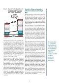 Kunnat ja markkinat - Eva - Page 3