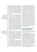 Kunnat ja markkinat - Eva - Page 4