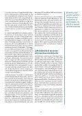 Kunnat ja markkinat - Eva - Page 5