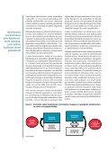 Kunnat ja markkinat - Eva - Page 6