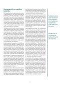 Kunnat ja markkinat - Eva - Page 7