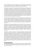 How to correct long-term externalities of large-scale wind power ... - Page 2
