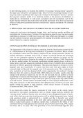 How to correct long-term externalities of large-scale wind power ... - Page 3