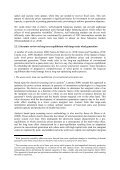 How to correct long-term externalities of large-scale wind power ... - Page 4