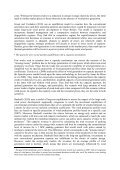 How to correct long-term externalities of large-scale wind power ... - Page 5