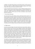 How to correct long-term externalities of large-scale wind power ... - Page 6