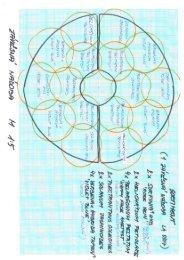 Oznámení o zakázce - Přílohy (17/02/2011, pdf, 1.73 MB) - Semily