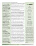 Bulletin - Motivational Interviewing - Page 2