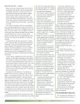 Bulletin - Motivational Interviewing - Page 4